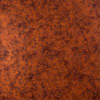 Moonstone Copper