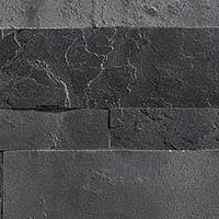 Charcoal Slate